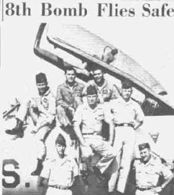 8bomb flies safe.jpg (21918 bytes)